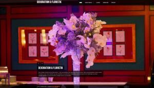 dekoration-floristik-berlin.de