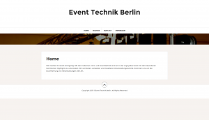 event-technik-berlin.de