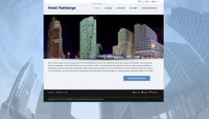 hotel-rehberge.de
