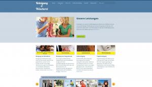 qualitaetsreinigung24.de